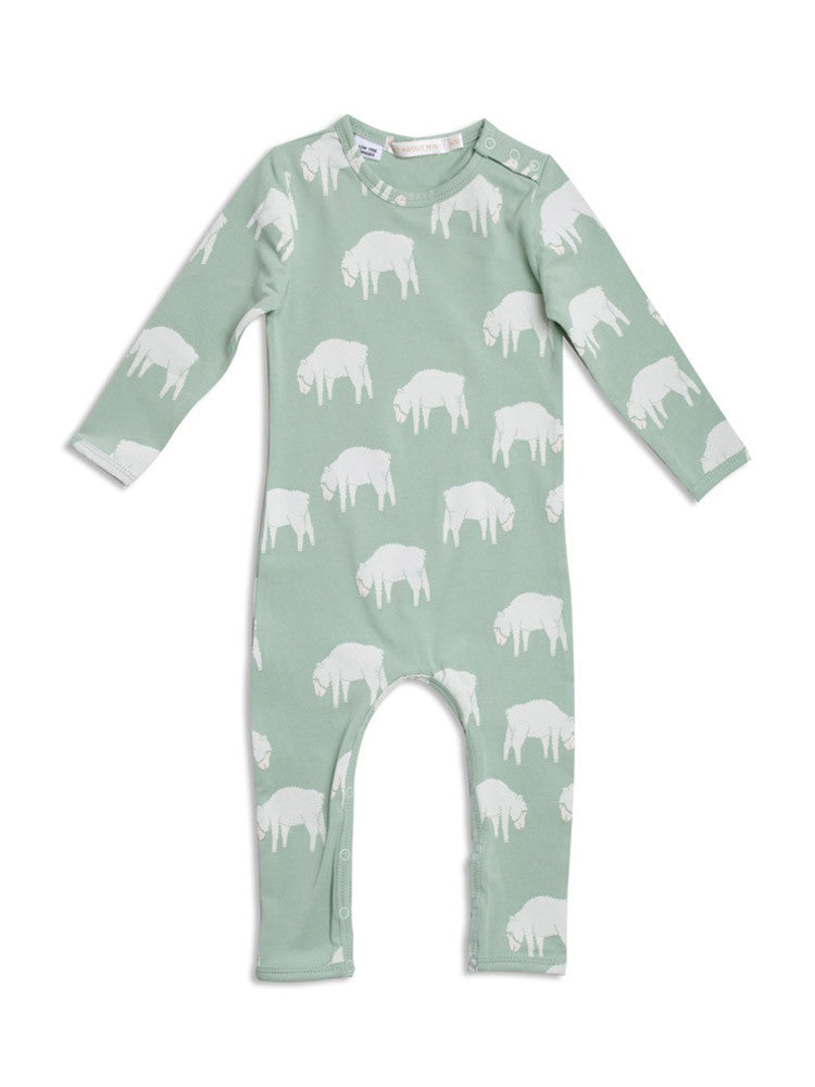 mad-about-mini-l-s-counting-sheep-jumpsuit