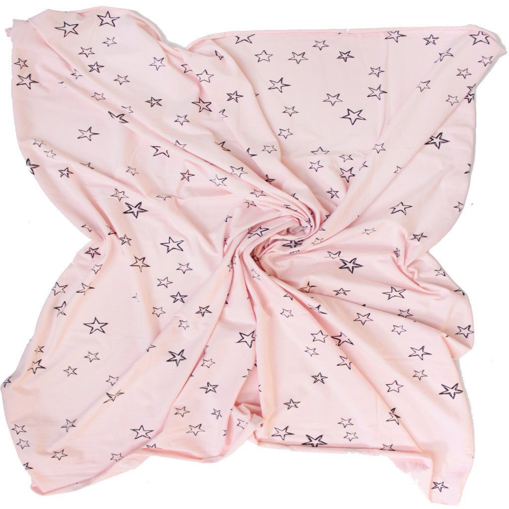 burrow-be-organic-cotton-stretchy-swaddle