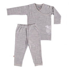 merino-kids-pyjamas