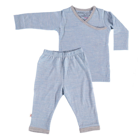 merino-kids-pyjamas-blue