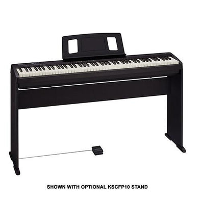 Blog Post-New! Roland FP10 Digital Piano-Andy's Music