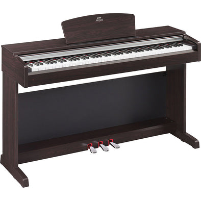 Yamaha Arius YPD-135R Digital Piano With Stand & Bench