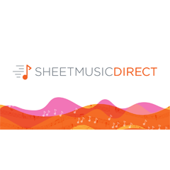 Sheet Music Direct Download & Print | Andy's Music