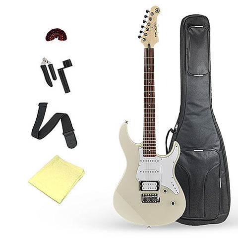 Yamaha PACIFICA PAC112VM Electric Guitar