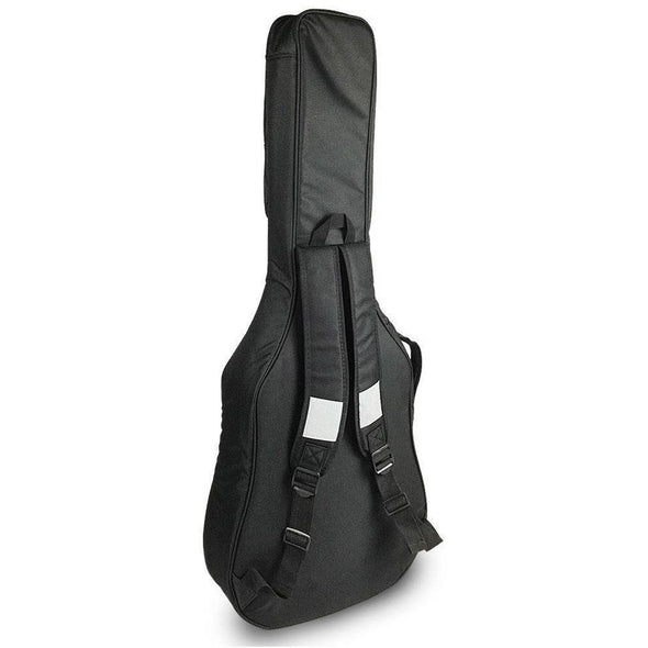 Deluxe Acoustic Guitar Gig Bag AGB1 - Andy's Music
