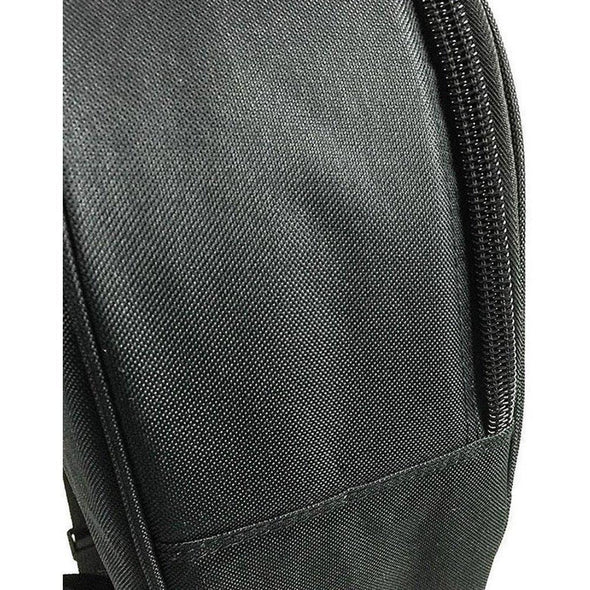Gear Buddy Deluxe Acoustic Guitar Gig Bag-Andy's Music