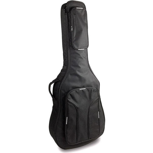 Deluxe Classical Guitar Gig Bag CGB1