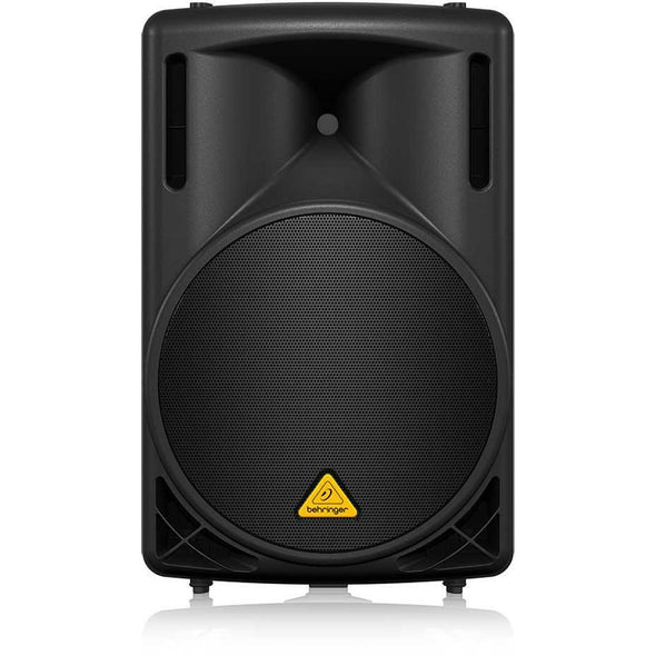 "Behringer Eurolive B215XL 1000W 15"" Passive PA Speaker - Andy's Music"