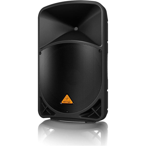 Behringer Eurolive B115W Bluetooth Powered Speaker - Andy's Music