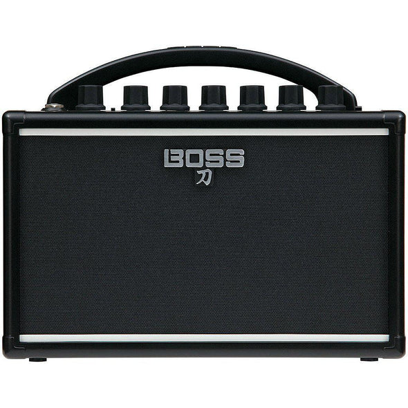 BOSS Katana MINI Guitar Amp - Andy's Music