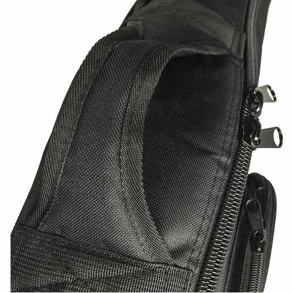 Gear Buddy AGB1 Deluxe Acoustic Guitar Bag