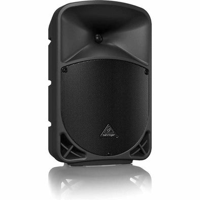 Behringer Eurolive B110D 300W Powered Speaker - Andy's Music