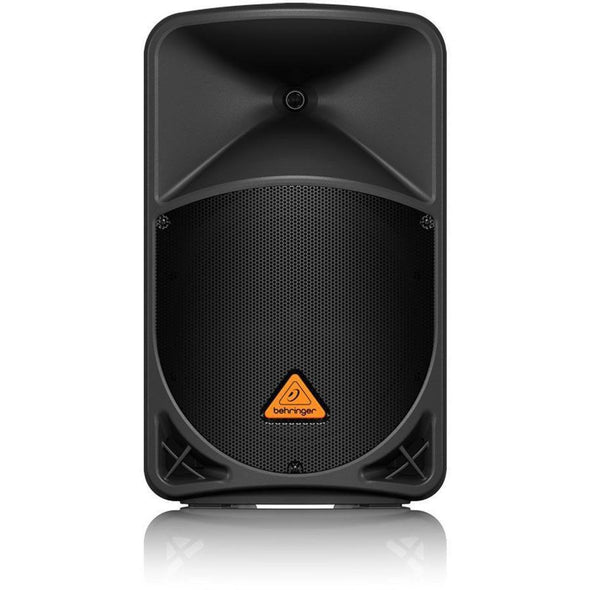 Behringer B112W Bluetooth Powered Speaker - Andy's Music