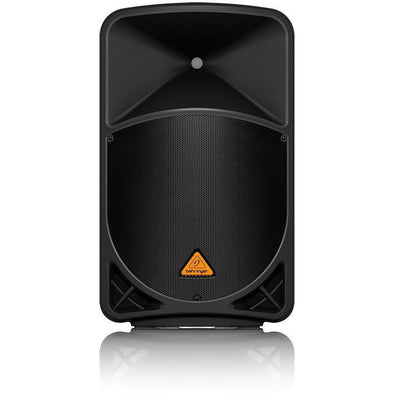 "Behringer Eurolive B115D 1000W 15"" Powered Speaker - Andy's Music"