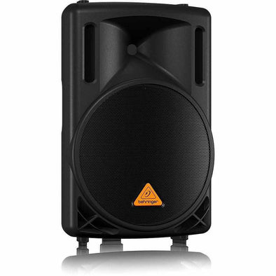 "Behringer Eurolive B212XL 800W 12"" Passive PA Speaker - Andy's Music"