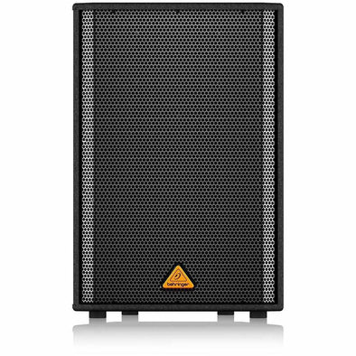 "Behringer Eurolive VP1520 15"" 2-Way PA Speaker - Andy's Music"