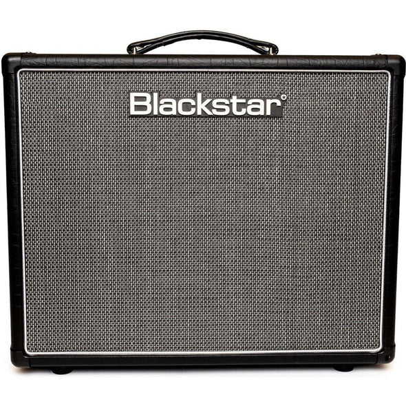 Blackstar HT20R MKII Tube Combo Guitar Amp - Andy's Music