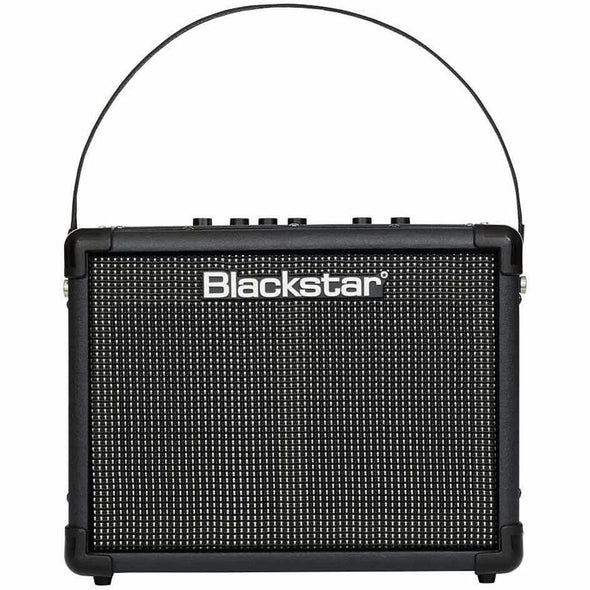 Blackstar ID:Core Stereo 10 V2 Guitar Amp - Andy's Music