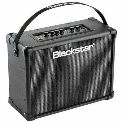 Blackstar ID:Core Stereo 40 V2 Guitar Amp - Andy's Music