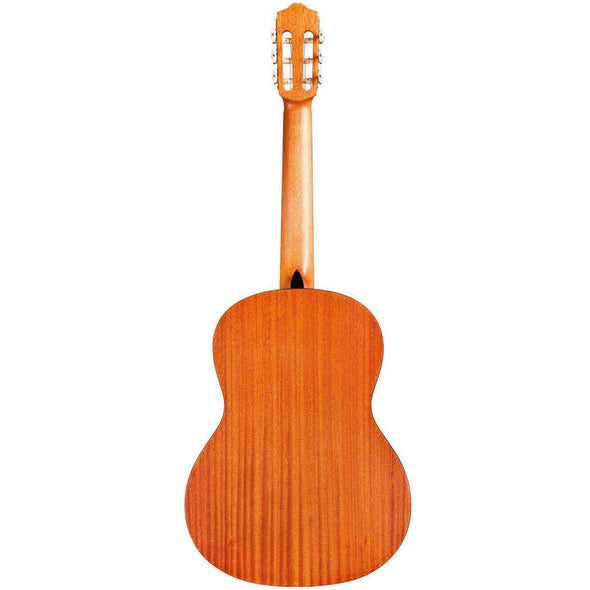 Cordoba C1M Nylon String Guitar - Select Your Size - Andy's Music