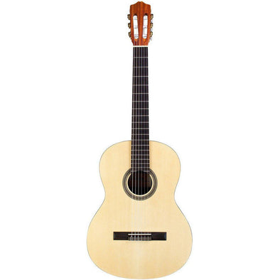 Cordoba C1M Nylon String Guitar - Select Your Size-4/4-Andy's Music