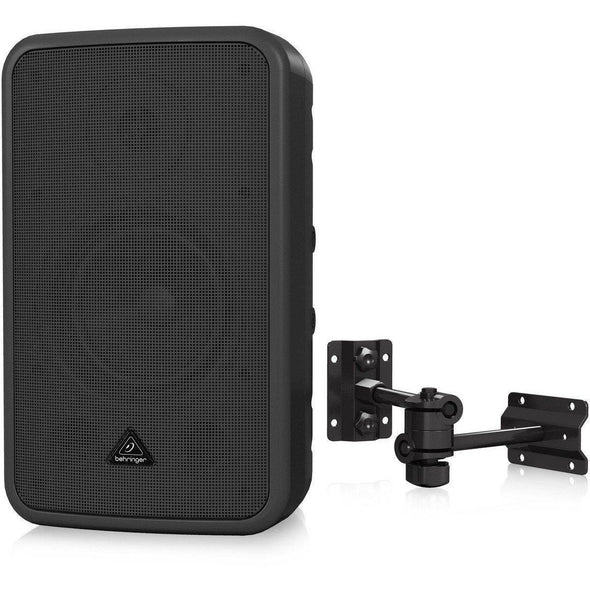 Behringer CE500A Active Powered Sound Speaker System