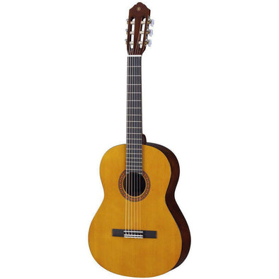 Yamaha CS40II Small Classical Guitar For Kids