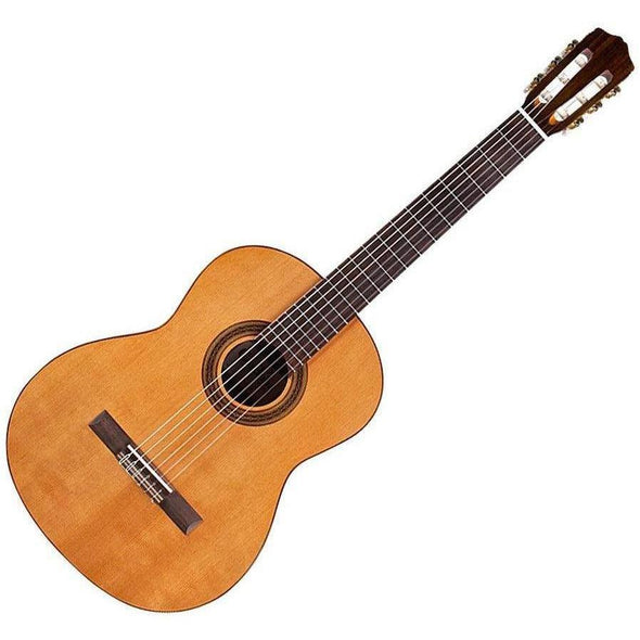 Cordoba C5 Limited Edition Classical Guitar With Bag - Andy's Music