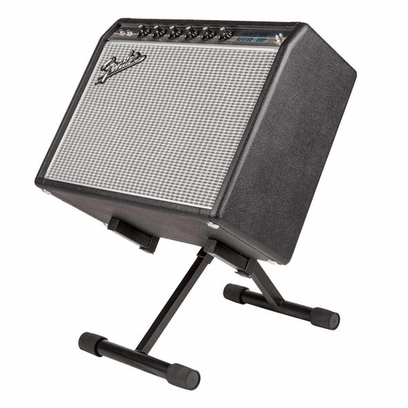 Fender Guitar Amplifier Stand Small 0991832001-Andy's Music