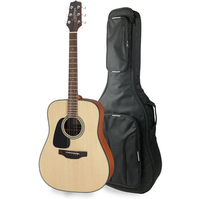 Takamine GD10LH Left Handed Acoustic Guitar - Andy's Music
