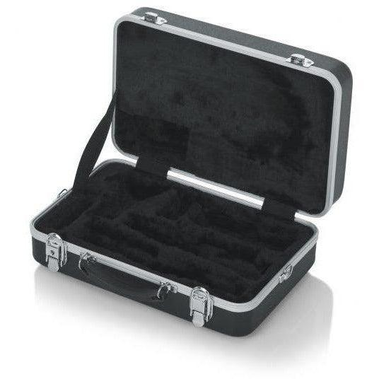 Gator Bb Clarinet Case - Andy's Music