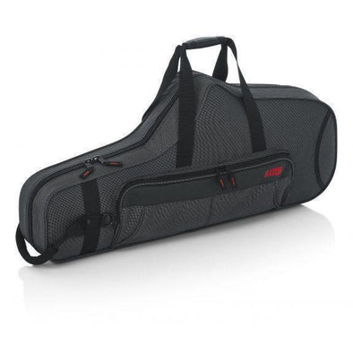 Gator Lightweight Tenor Sax Case - Andy's Music