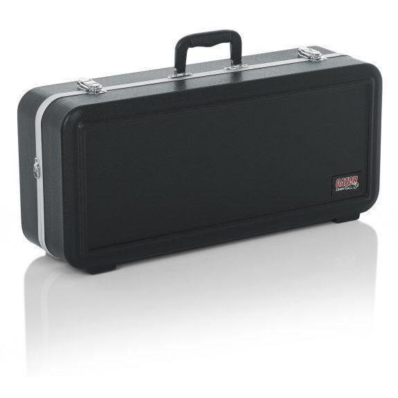 Gator Rectangular Alto Sax Case - Andy's Music