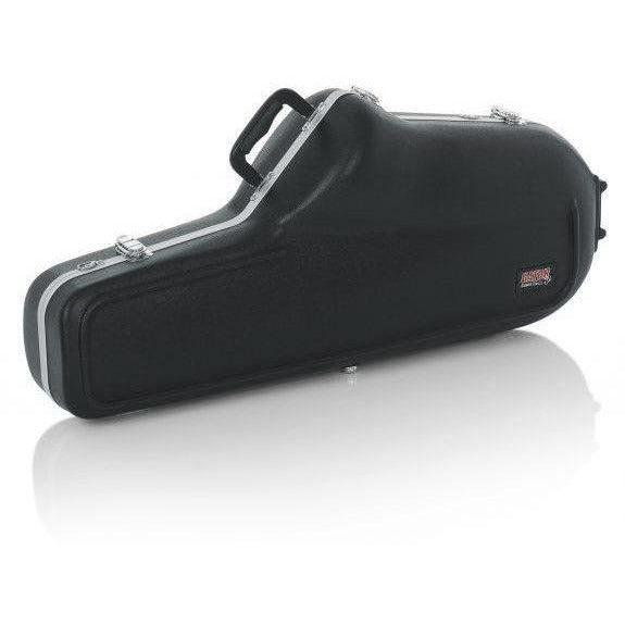 Gator Tenor Sax Case - Andy's Music