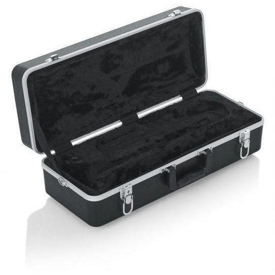 Gator Trumpet Case - Andy's Music