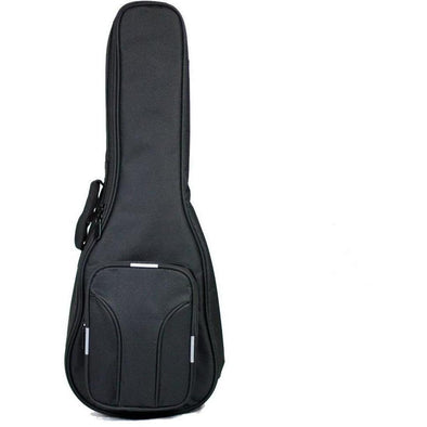 Deluxe Soprano Ukulele Bag UBSO - Andy's Music