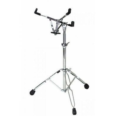 Gibraltar Light Weight Double Braced Snare Stand - Andy's Music