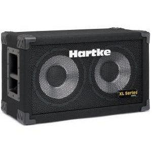 Hartke 210XL Bass Cabinet - Andy's Music