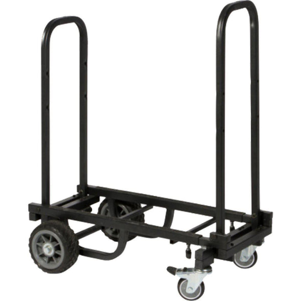 On-Stage Compact Utility Cart UTC1100-Andy's Music