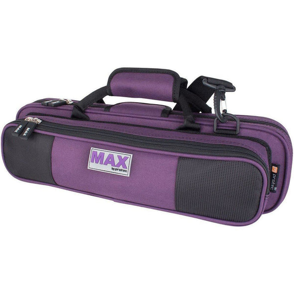 ProTec Flute MAX Case - Andy's Music