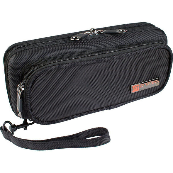 ProTec Piccolo PRO PAC Case - Andy's Music