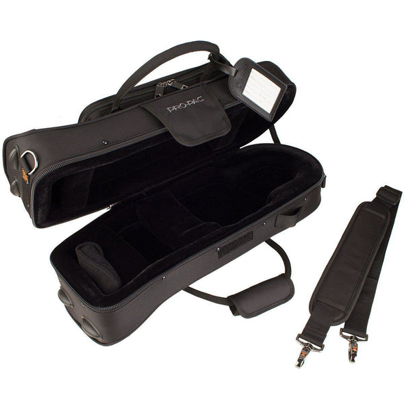 ProTec Trumpet PRO PAC Travel Light Case - Andy's Music