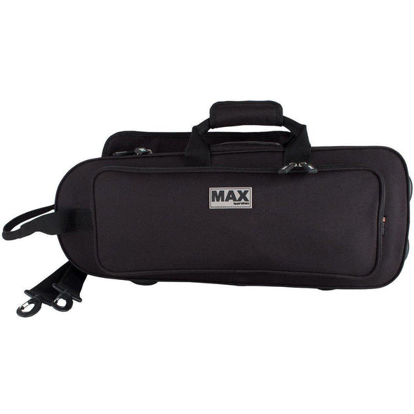 ProTec Trumpet MAX Contoured Case MX301CT-Andy's Music