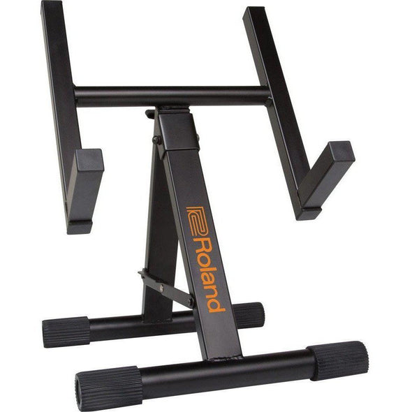 Roland Guitar Amp Stand - Andy's Music