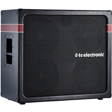TC Electronic K410 Bass Cabinet - Andy's Music