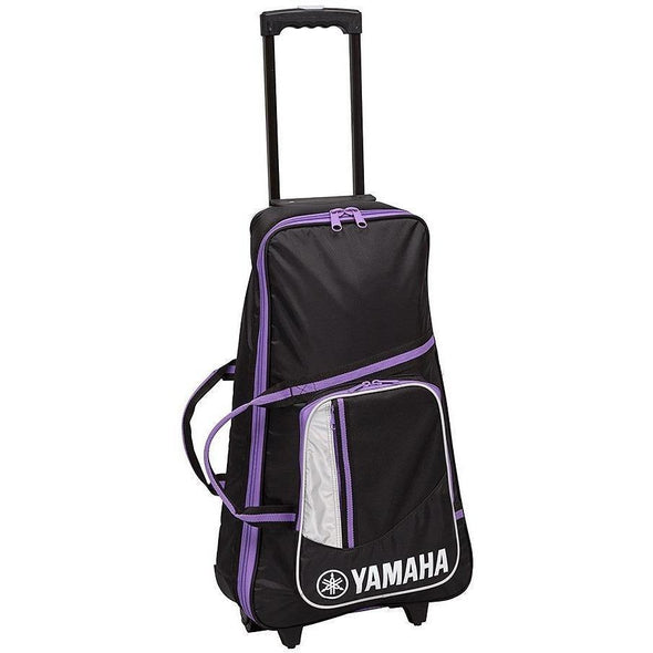 Yamaha SBK350 Bell Kit Backpack - Andy's Music