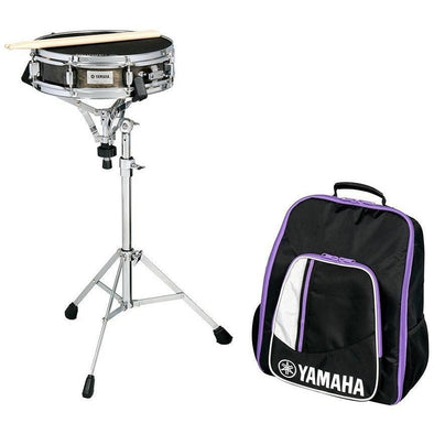 Yamaha SK285 Snare Drum Kit