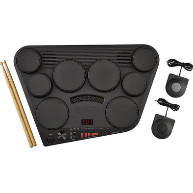 Yamaha DD75 Digital Drums All-In-One Electronic Kit