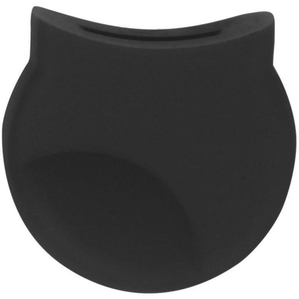 Yamaha Clarinet Thumb Rest Cushion - Andy's Music