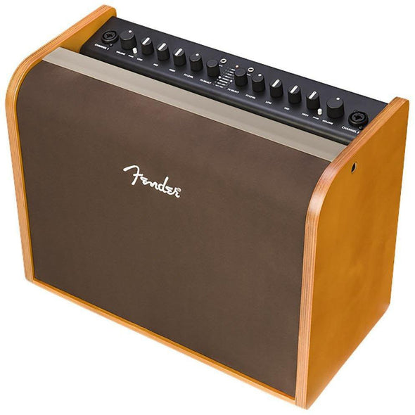 Fender Acoustic 100 Acoustic Guitar Amplifier-Andy's Music